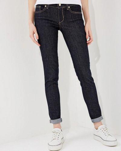 Синие джинсы Liu Jo Jeans