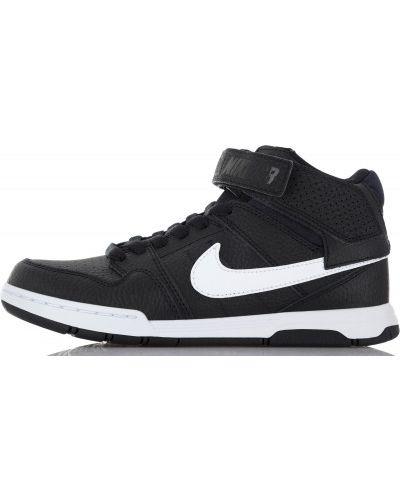 Кеды скейтбордические Nike