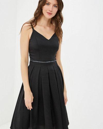 Вечернее платье Yumi