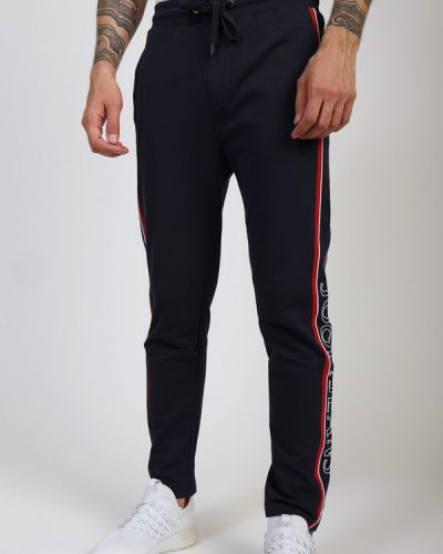 Хлопковые брюки Joop!