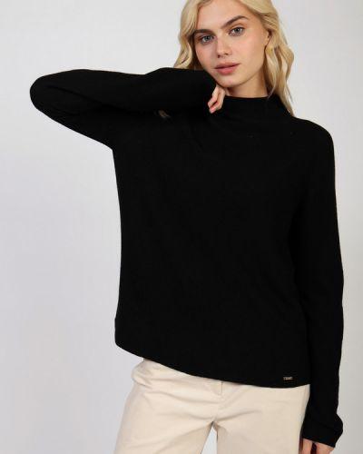 Шерстяной пуловер Cinque