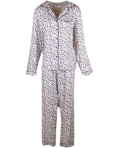 Пижама из вискозы Primark