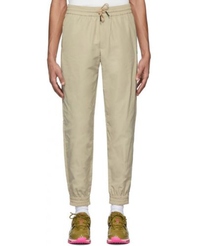 Spodnie khaki Rochambeau