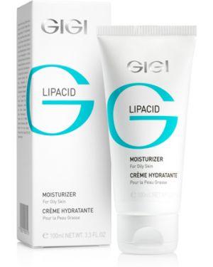 Крем для губ для лица Gigi