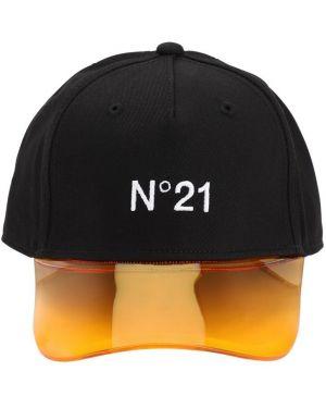 Kapelusz N°21