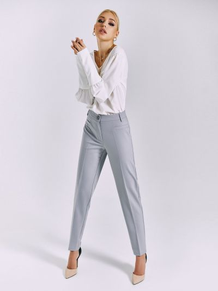 Повседневные брюки Vovk