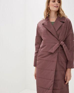 Утепленная куртка - красная Argent