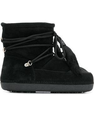 Buty śnieżne Dsquared2