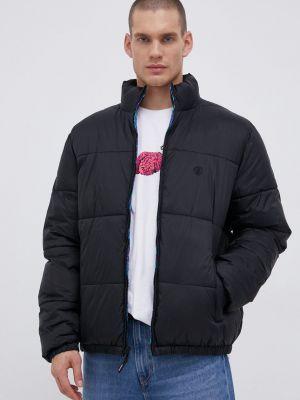 Куртка двусторонняя Volcom