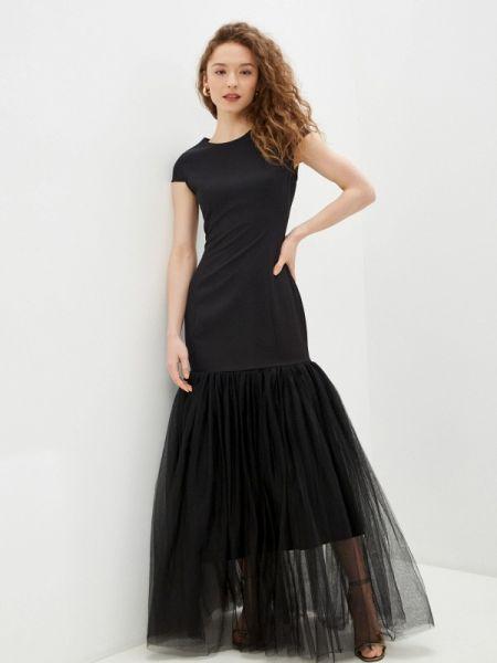 Вечернее платье - черное Nothing But Love