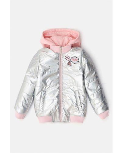 Куртка на синтепоне стеганая Acoola