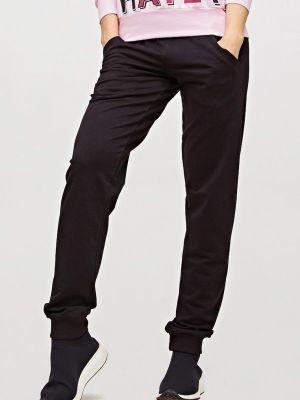 Спортивные брюки Jolifashn