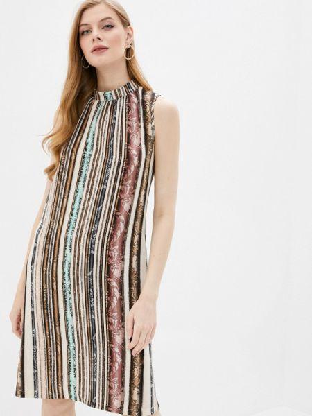 Платье Am One