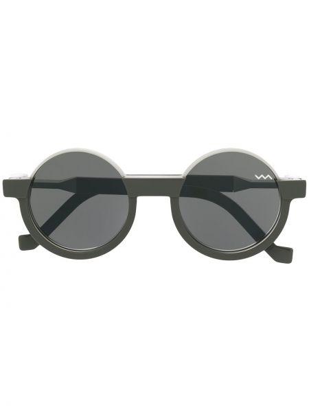 Okulary Vava