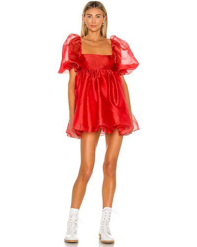 Sukienka Selkie