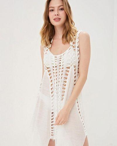 9f4b5f03b47 Купить пляжные платья Care Of You в интернет-магазине Киева и ...