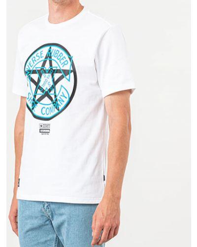 Рубашка Converse