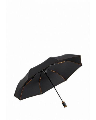 Зонт черный Fare