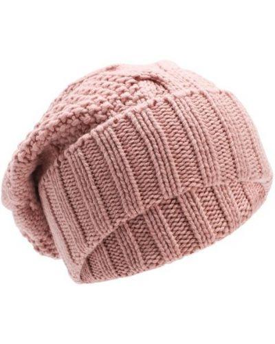 Вязаная шапка кашемировая Kashja` Cashmere