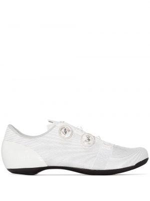 Sneakersy Rapha