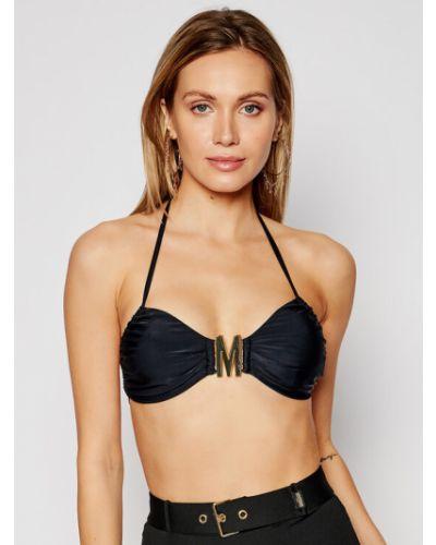 Bikini - czarny Moschino Underwear & Swim