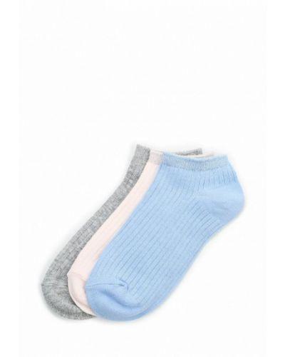 Носки набор Oodji