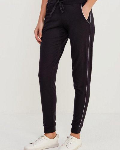 Черные спортивные брюки ТВОЕ