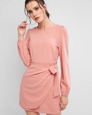 Платье мини макси длинное Zaful