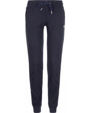 Спортивные брюки с карманами Fila