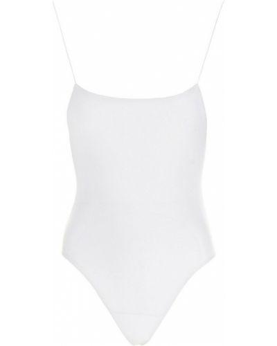 Garnitur - biały Jade Swim