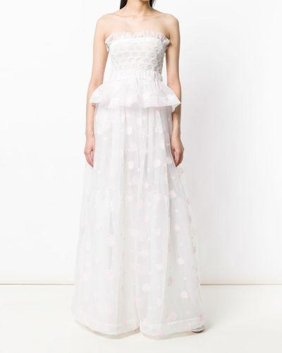 Вечернее платье Si-jay