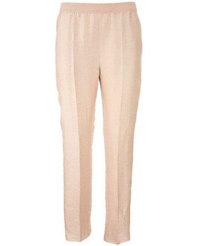 Spodnie Agnona