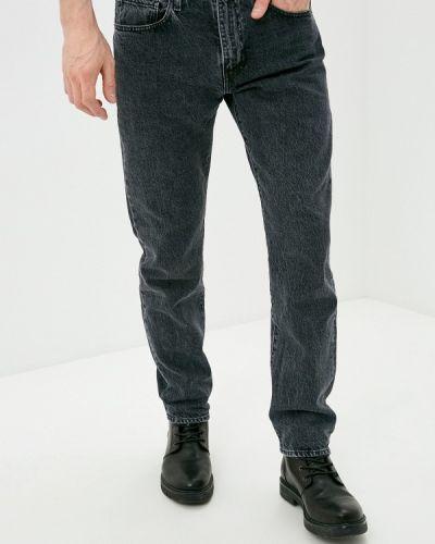 Прямые серые джинсы Levi's®  Made & Crafted™