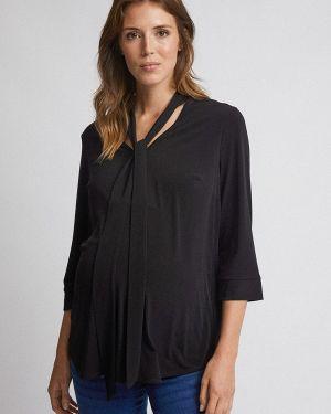Блузка с длинным рукавом для беременных Dorothy Perkins Maternity