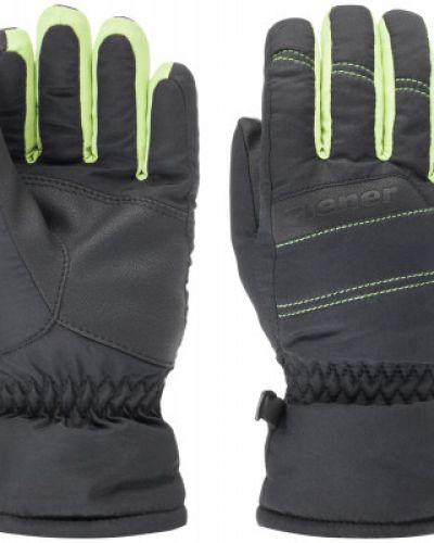 Перчатки водонепроницаемые спортивные Ziener
