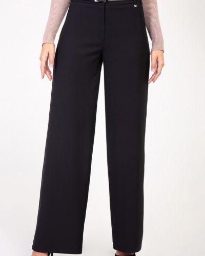 Классические брюки черные Das