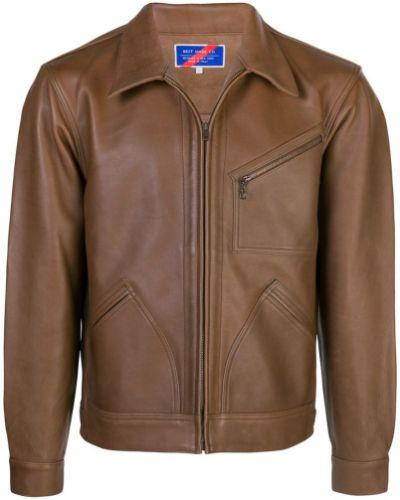Куртка с манжетами Best Made Co