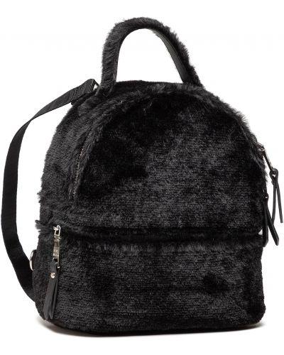 Plecak - czarny Steve Madden