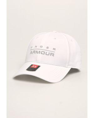 Шапка со вставками Under Armour