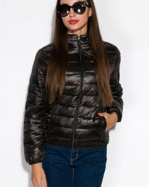 Нейлоновая куртка Time Of Style