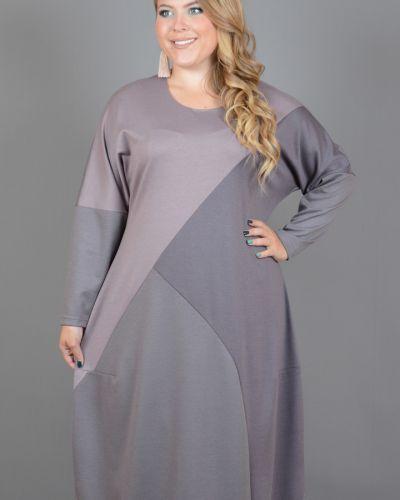 Платье в стиле бохо платье-сарафан Avigal (avrora)
