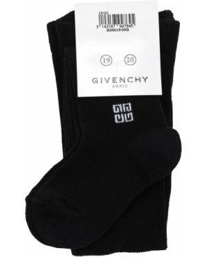 Rajstopy Givenchy