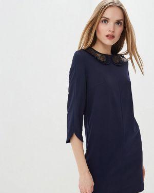 89a1d7e0643 Прямые платья - купить в интернет-магазине - Shopsy - Страница 3