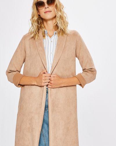 Утепленная куртка прямая Answear