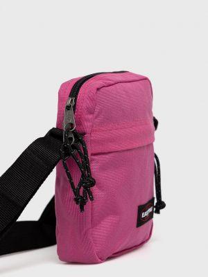 Поясная сумка Eastpak