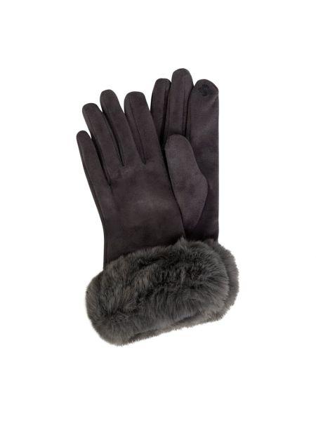 Rękawiczki z wiskozy Kurt Beines