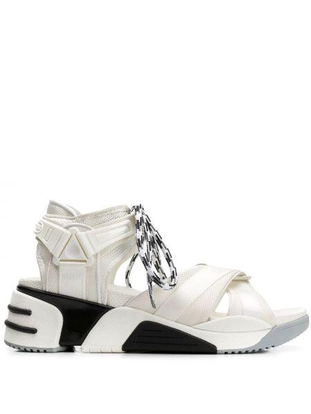 Спортивные сандалии Marc Jacobs