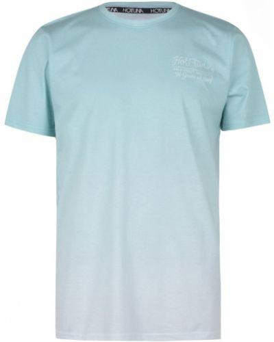 Klasyczna koszula bawełniana krótki rękaw Hot Tuna