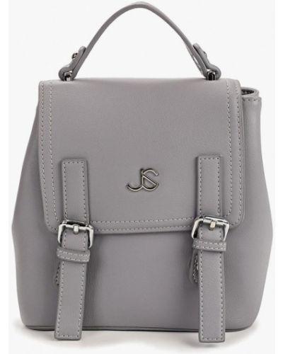 91f2108db458 Купить женские рюкзаки Jane's Story в интернет-магазине Киева и ...