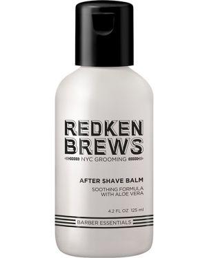 Бальзам для бритья Redken